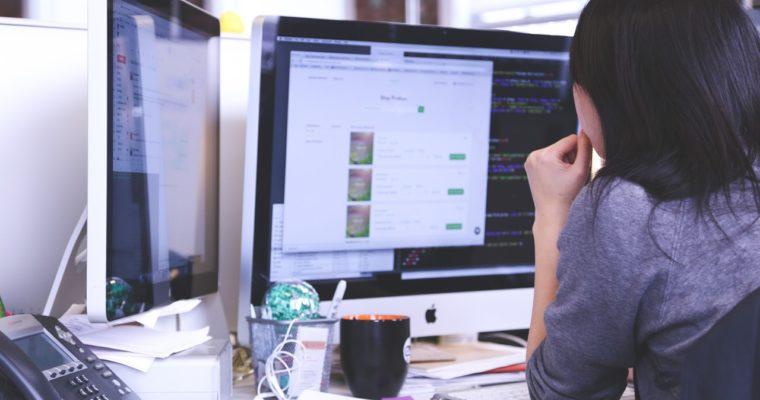 Le aziende di Verona usano il digitale per il proprio business?