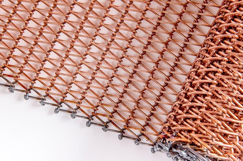 A cosa servono le reti metalliche