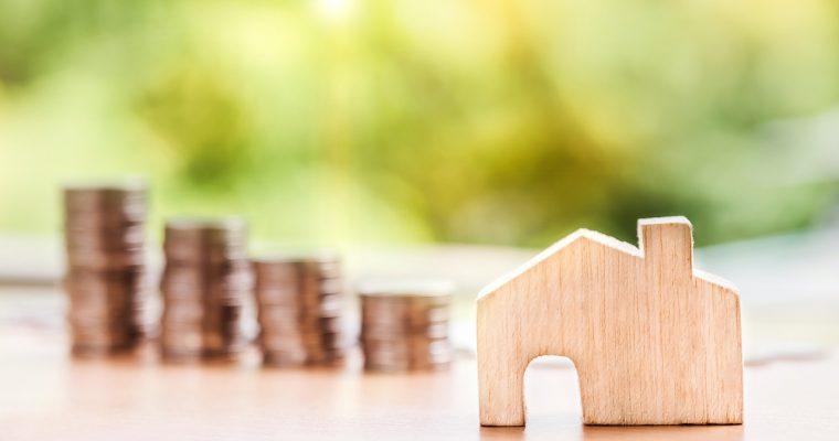 Si abbasseranno i prezzi delle case dopo il Coronavirus? Facciamo delle stime